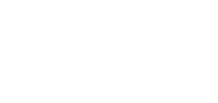 Lower Neches Valley Authority Logo